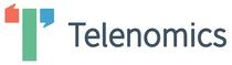 Normal telenomics ltd